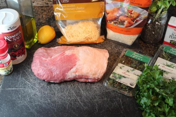 , Italian Crusted Pork Tenderloin, Italian Pork Tenderloin, Parmesan Crusted Pork Tenderloin, Italian Grilled Pork Tenderloin, Italian Crusted Pork Recipe, Italian Herb Crusted Pork Tenderloin, Recipes, Pork Tenderloin