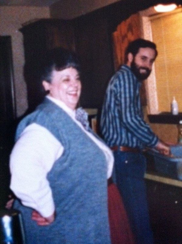 old kitchen pictures, mom and son in the kitchen, grandma meme, dad
