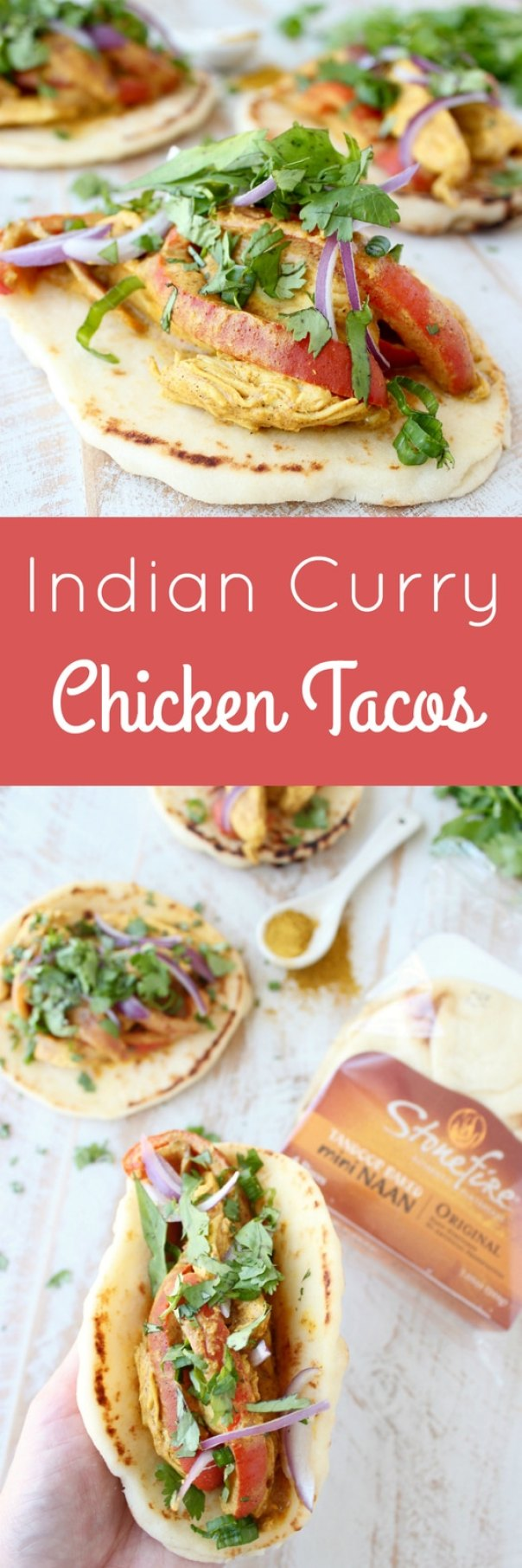 recipe: indian curry tacos [10]