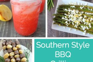 southern-style-bbq-grilling-menu-square