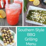 Top 3 Grilling Menu Ideas for Summer Parties