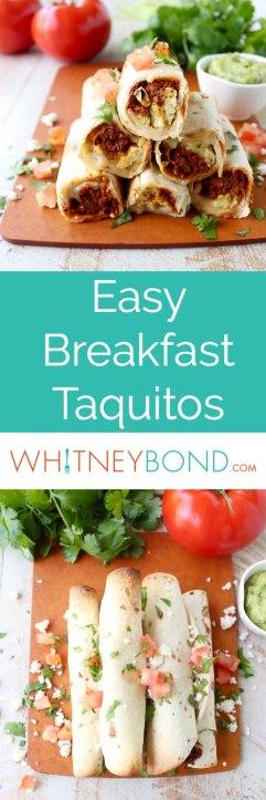easy-breakfast-taquitos-pinterest