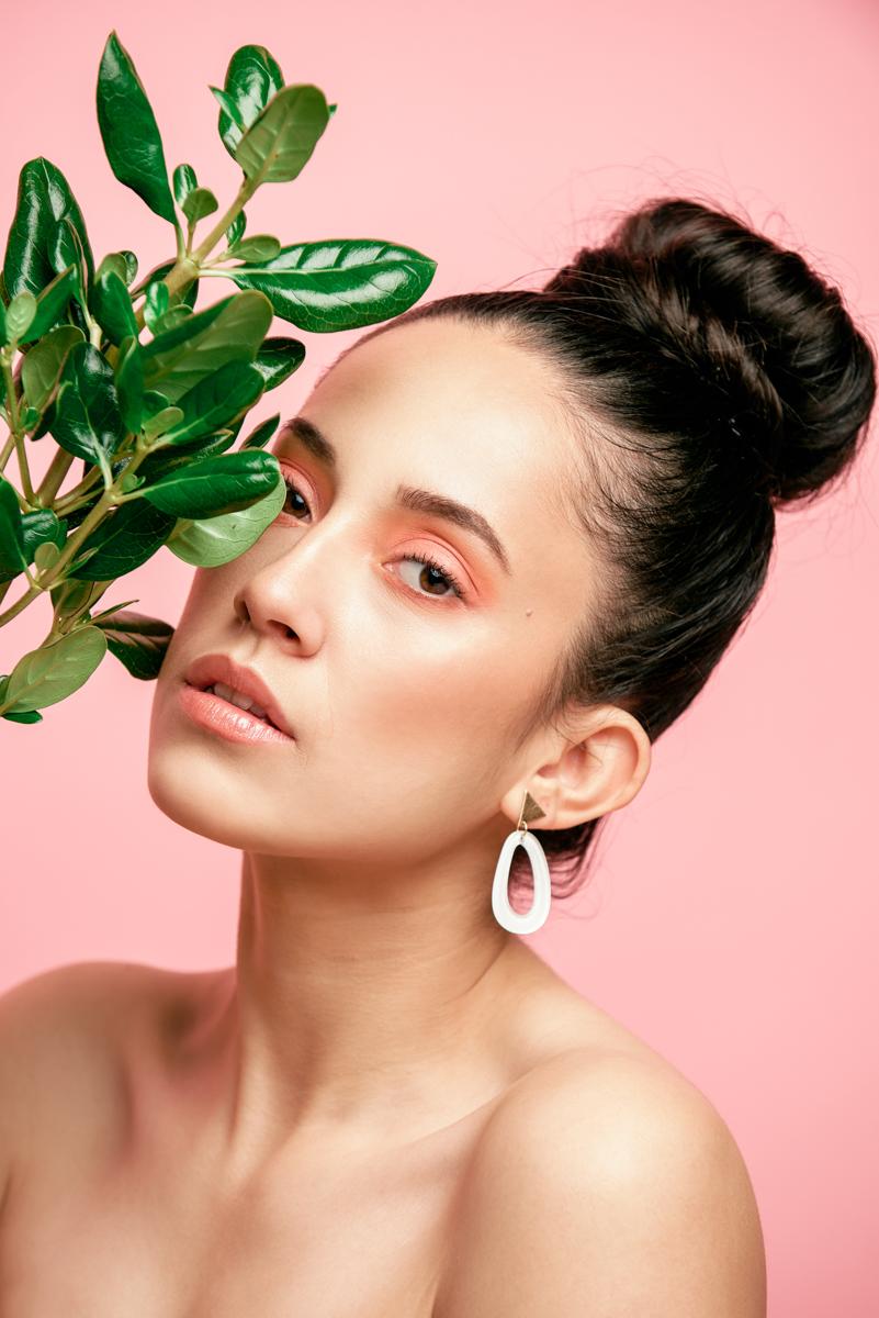 Whitney Finuf Beauty and Product Photographer Utah California West Coast-35