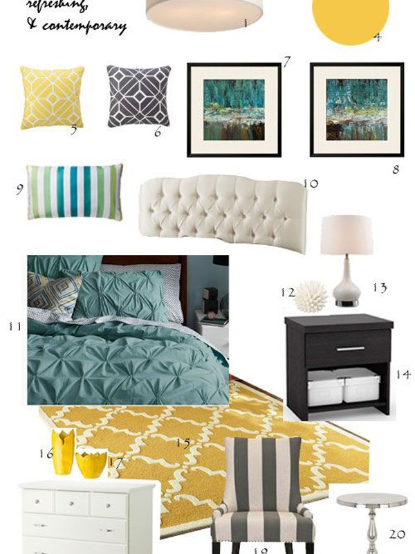 whitney j decor design boards moodboards