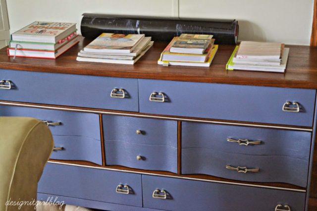 via Design it Girl Blog