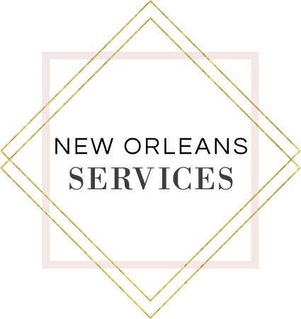 new orleans interior design services