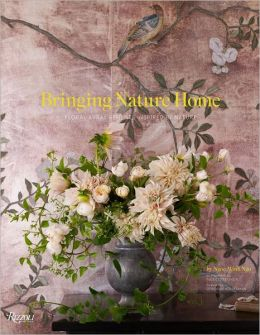 bringing-nature-home