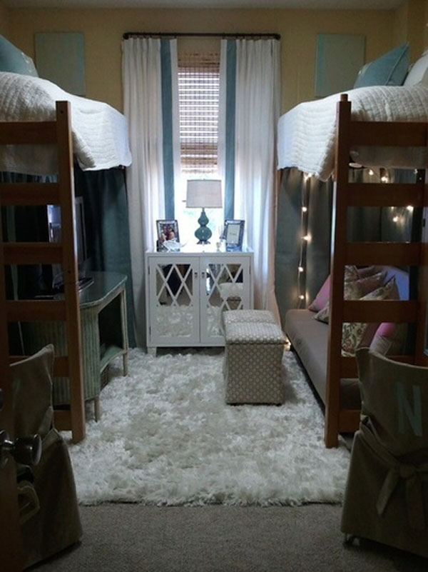 Dorm Room Decorating Ideas Part 80