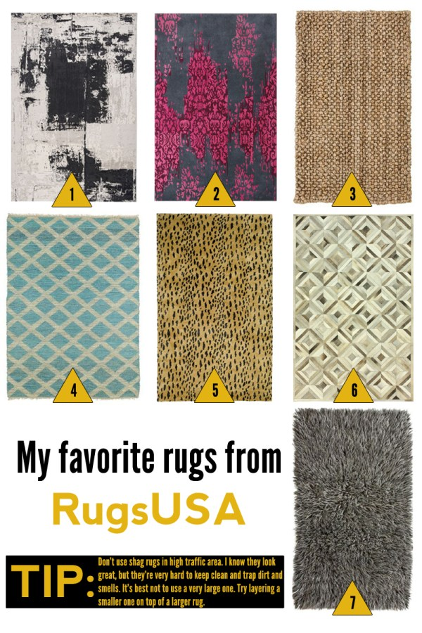 favorite-rugs-from-rugsusa