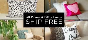 pillow at whitneyjdecor.com