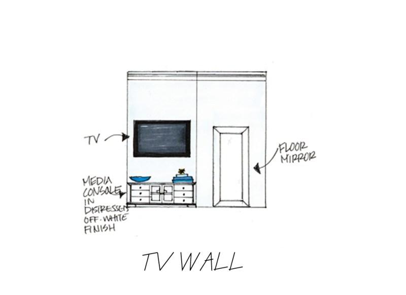 tv-wall-1