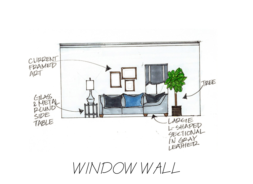 window-wall-1