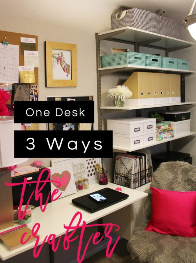 crafters-desk-13