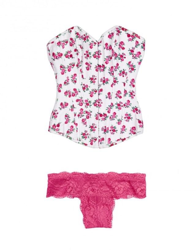 rosanna_rosanna-floral-corsets-for-plus-women