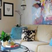 Apartment Decorating Guide Whitney J Decor