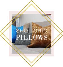 shop pillows   shop pillow covers   eclectic decor