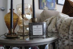 chesapeake bay candle   living room decor   candle decor