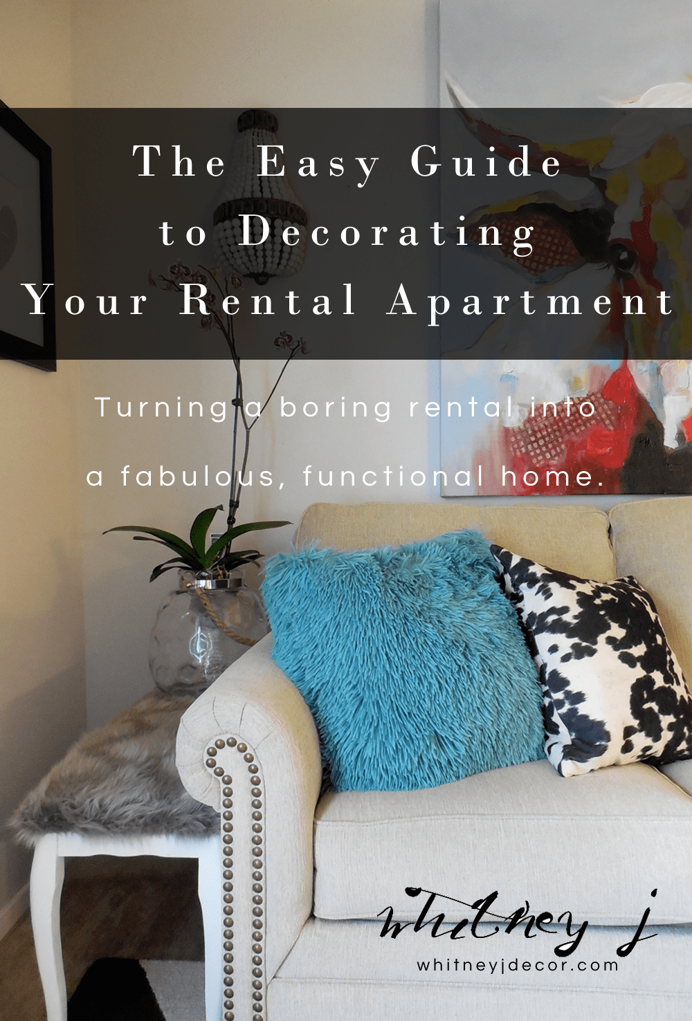 Interesting Apartment Decorating Guide Time For An Upgrade D And Ideas