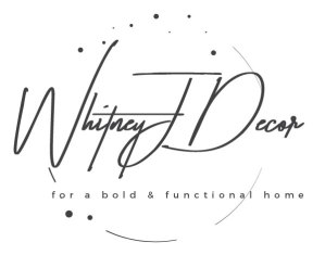 whitney j decor | new orleans interior designer | new orleans decorator | new orleans homes | nola homes | nola decorator | nola interior designer | baton rouge interior designer | baton rouge decorator | home decor