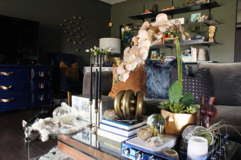 zgallerie winter decor | zgallerie fall decor | zgallerie accessories | zgallerie eclectic decor | whitney j decor x zgallerie | zgallerie blogger