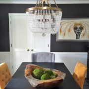 how to elevate your home decor in 2019 | whitney j decor | new orleans interior designer | new orleans decorator