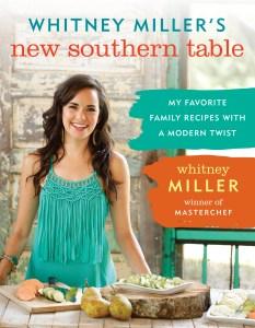 WhitneyMiller.indd