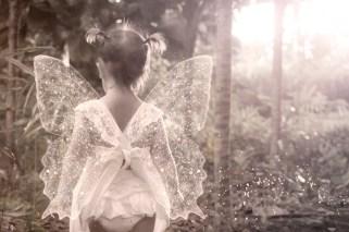 aramiez_fairy_dsc0106_fairy3
