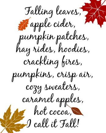 fall-printable-fall-leaves
