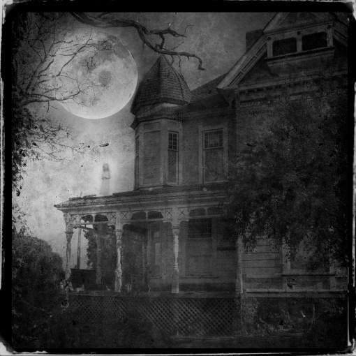 arista-haunted-Recovered