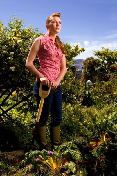 katy-garden