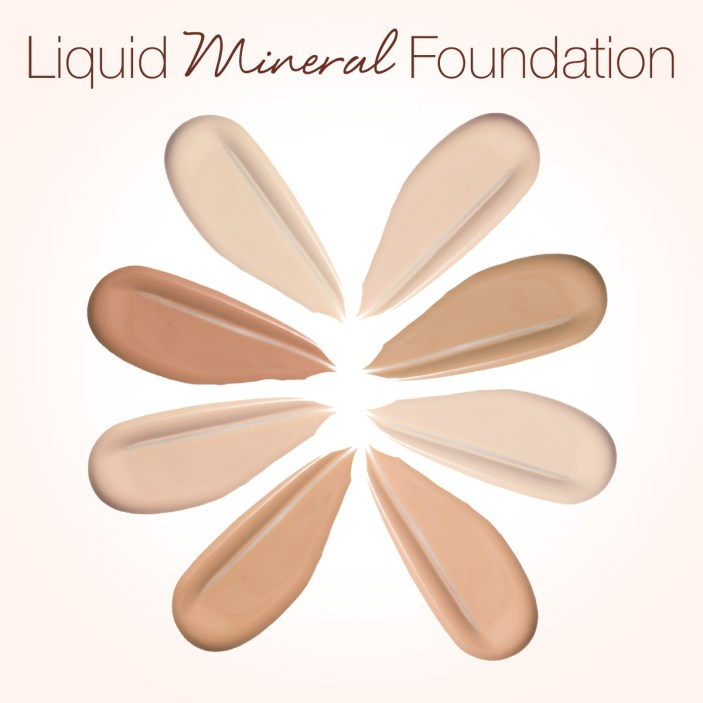 liquid-foundation-mandala