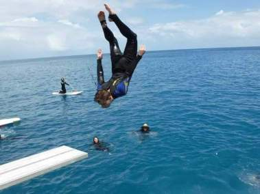 back-flip-from-a-diving-board-on-the-boat-new-horizon