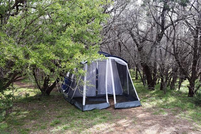 Campsite - Smaller (3)