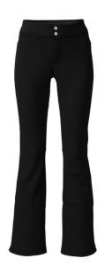 FFF - Ski combo 1 - Pantalones