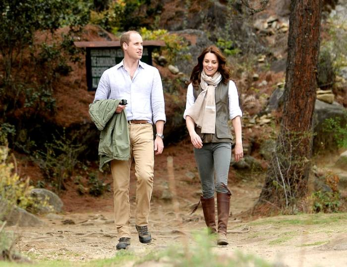 will kate 1