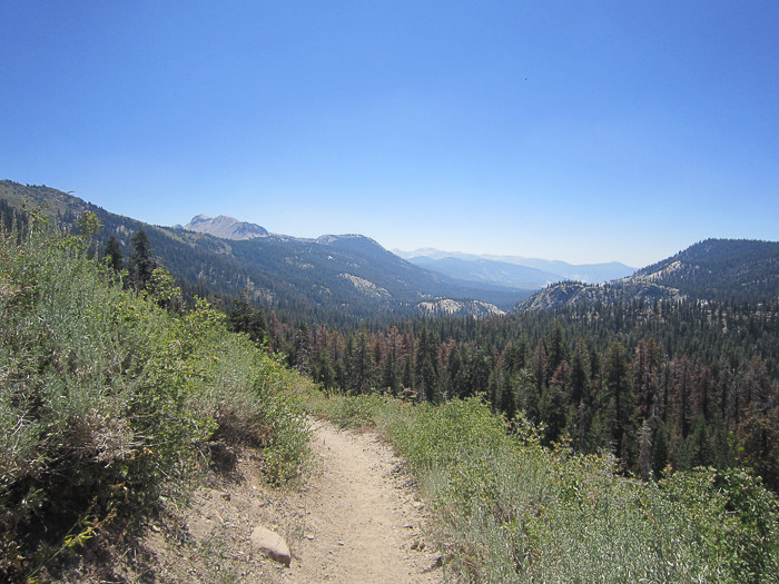 shadow-lake-and-pct-68-of-106