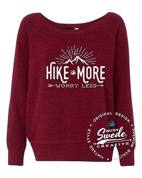 christmas-gifts-hiker-2
