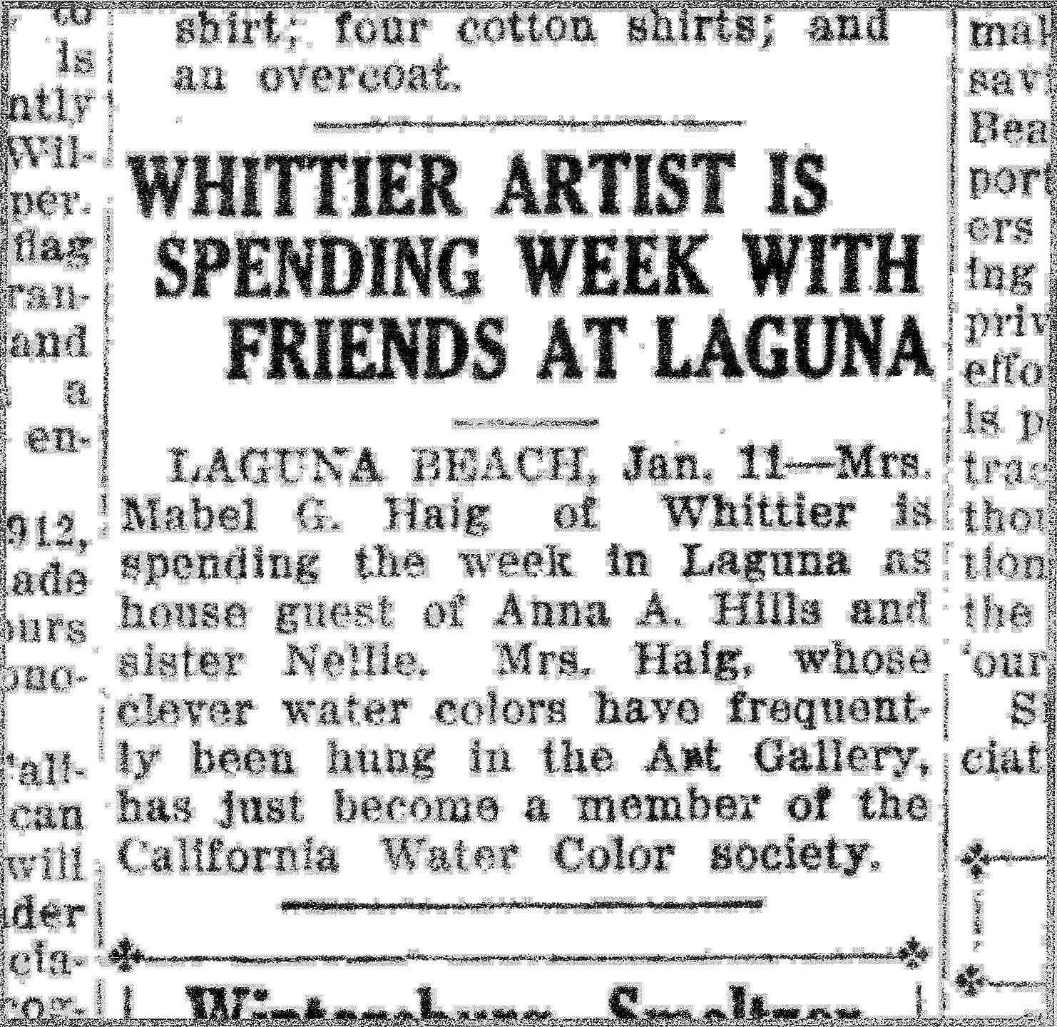 1923_01_11-sar-mabel-visits-anna-for-a-week-mem-ca-w-c-society-edited