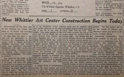 1938_12_06 Art Center Construction_trimmed