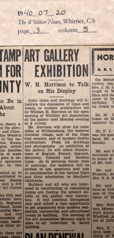 1940_07_20 WN Wm. Harrison speaks on architecture edited.jpg