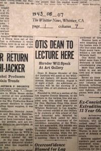 1943_08_ 07 WN Dean Roscoe Shrader edited