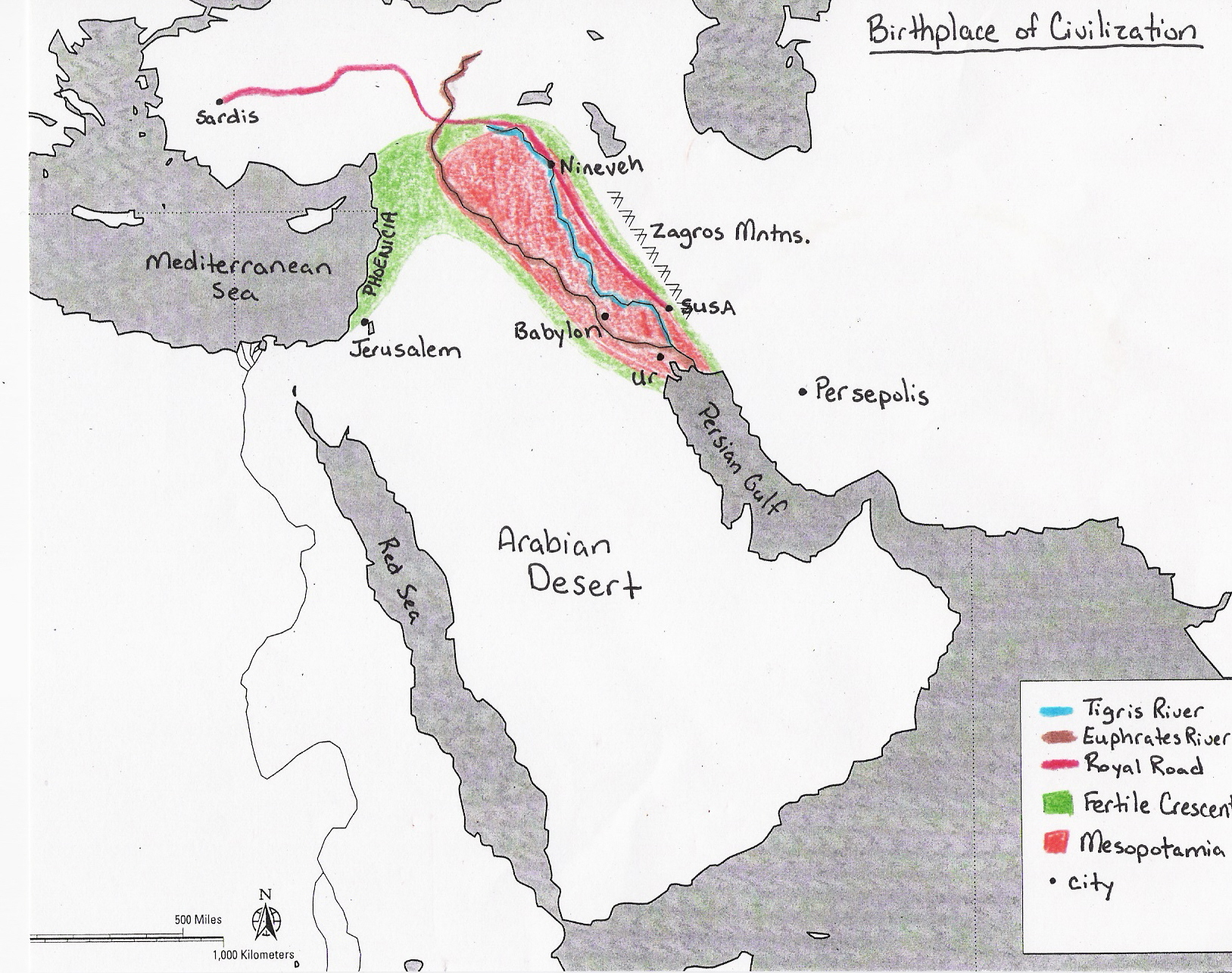 Worksheet Mesopotamia Map Worksheet Worksheet Fun Worksheet Study Site