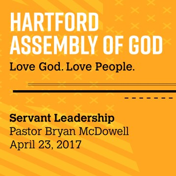 Hartford AG Podcast Icon