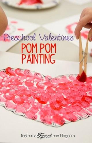 preschool-valentines-pom-pom-painting-copy