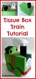tissueboxtraine-476x1024