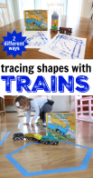 tracing-shapes-with-trains-after-reading-the-little-engine-that-could