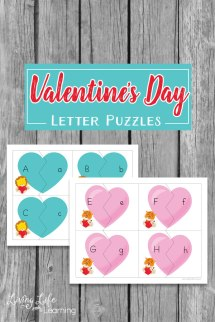 valentines-day-letter-puzzles