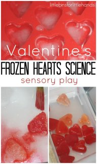 valentines-ice-science-experiments-valentines-early-learning-sensory-play-660x1122