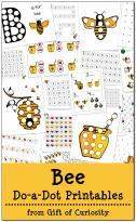 Bee-Do-a-Dot-Printables-Gift-of-Curiosity