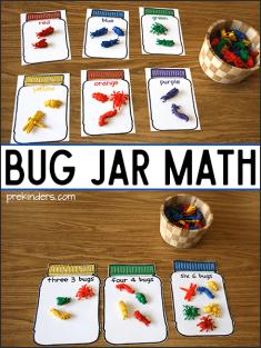 bug-jar-math-printables